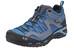 Garmont 9.81 Trail Pro GTX Shoes Men Blue/Silver